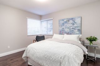 "Photo 16: 2634 HOMESTEADER Way in Port Coquitlam: Citadel PQ House for sale in ""CITADEL"" : MLS®# R2344861"