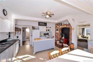 Photo 2: 854 Old Esquimalt Road in VICTORIA: Es Old Esquimalt Single Family Detached for sale (Esquimalt)  : MLS®# 406429