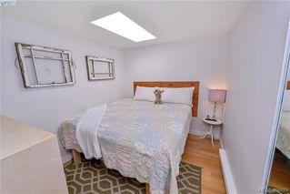 Photo 18: 854 Old Esquimalt Road in VICTORIA: Es Old Esquimalt Single Family Detached for sale (Esquimalt)  : MLS®# 406429