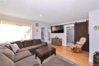 Photo 5: 854 Old Esquimalt Road in VICTORIA: Es Old Esquimalt Single Family Detached for sale (Esquimalt)  : MLS®# 406429