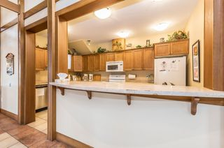 """Photo 27: 4 46000 THOMAS Road in Chilliwack: Vedder S Watson-Promontory House for sale in """"HALCYON MEADOWS"""" (Sardis)  : MLS®# R2347882"""