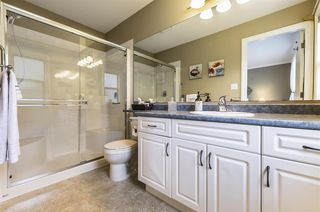 """Photo 17: 4 46000 THOMAS Road in Chilliwack: Vedder S Watson-Promontory House for sale in """"HALCYON MEADOWS"""" (Sardis)  : MLS®# R2347882"""
