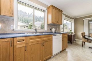 """Photo 11: 4 46000 THOMAS Road in Chilliwack: Vedder S Watson-Promontory House for sale in """"HALCYON MEADOWS"""" (Sardis)  : MLS®# R2347882"""