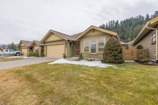 """Photo 29: 4 46000 THOMAS Road in Chilliwack: Vedder S Watson-Promontory House for sale in """"HALCYON MEADOWS"""" (Sardis)  : MLS®# R2347882"""