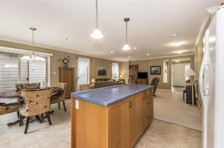 """Photo 10: 4 46000 THOMAS Road in Chilliwack: Vedder S Watson-Promontory House for sale in """"HALCYON MEADOWS"""" (Sardis)  : MLS®# R2347882"""