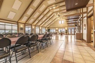 """Photo 25: 4 46000 THOMAS Road in Chilliwack: Vedder S Watson-Promontory House for sale in """"HALCYON MEADOWS"""" (Sardis)  : MLS®# R2347882"""