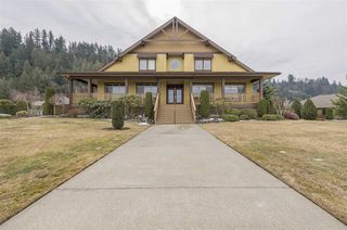 """Photo 23: 4 46000 THOMAS Road in Chilliwack: Vedder S Watson-Promontory House for sale in """"HALCYON MEADOWS"""" (Sardis)  : MLS®# R2347882"""