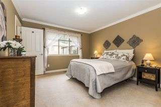 """Photo 14: 4 46000 THOMAS Road in Chilliwack: Vedder S Watson-Promontory House for sale in """"HALCYON MEADOWS"""" (Sardis)  : MLS®# R2347882"""