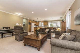 """Photo 5: 4 46000 THOMAS Road in Chilliwack: Vedder S Watson-Promontory House for sale in """"HALCYON MEADOWS"""" (Sardis)  : MLS®# R2347882"""