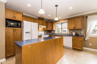 """Photo 16: 4 46000 THOMAS Road in Chilliwack: Vedder S Watson-Promontory House for sale in """"HALCYON MEADOWS"""" (Sardis)  : MLS®# R2347882"""