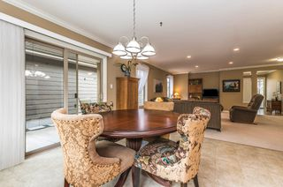 """Photo 9: 4 46000 THOMAS Road in Chilliwack: Vedder S Watson-Promontory House for sale in """"HALCYON MEADOWS"""" (Sardis)  : MLS®# R2347882"""