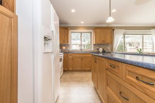 """Photo 12: 4 46000 THOMAS Road in Chilliwack: Vedder S Watson-Promontory House for sale in """"HALCYON MEADOWS"""" (Sardis)  : MLS®# R2347882"""