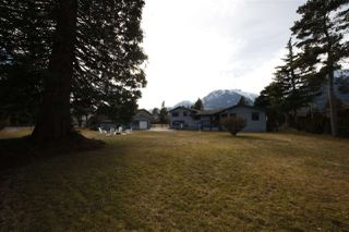 Photo 20: 40228 DIAMOND HEAD Road in Squamish: Garibaldi Estates House for sale : MLS®# R2348707