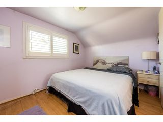 Photo 11: 3437 DIEPPE Drive in Vancouver: Renfrew Heights House for sale (Vancouver East)  : MLS®# R2349397