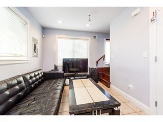 Photo 14: 3437 DIEPPE Drive in Vancouver: Renfrew Heights House for sale (Vancouver East)  : MLS®# R2349397