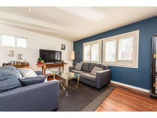 Photo 4: 3437 DIEPPE Drive in Vancouver: Renfrew Heights House for sale (Vancouver East)  : MLS®# R2349397