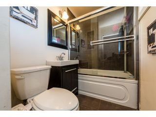 Photo 12: 3437 DIEPPE Drive in Vancouver: Renfrew Heights House for sale (Vancouver East)  : MLS®# R2349397