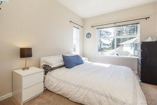 Photo 8: 213 1959 Polo Park Court in SAANICHTON: CS Saanichton Condo Apartment for sale (Central Saanich)  : MLS®# 407066