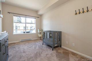 Photo 10: 213 1959 Polo Park Court in SAANICHTON: CS Saanichton Condo Apartment for sale (Central Saanich)  : MLS®# 407066