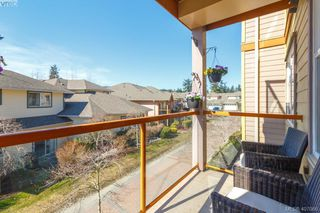 Photo 13: 213 1959 Polo Park Court in SAANICHTON: CS Saanichton Condo Apartment for sale (Central Saanich)  : MLS®# 407066