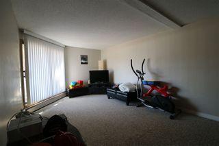 Photo 3: 201 3404 18 Avenue NW in Edmonton: Zone 29 Condo for sale : MLS®# E4148534