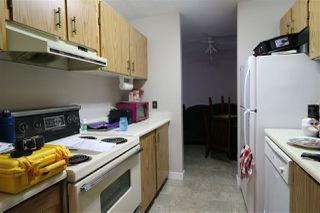 Photo 2: 201 3404 18 Avenue NW in Edmonton: Zone 29 Condo for sale : MLS®# E4148534