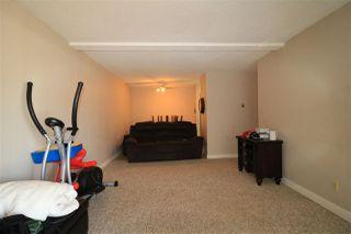 Photo 4: 201 3404 18 Avenue NW in Edmonton: Zone 29 Condo for sale : MLS®# E4148534