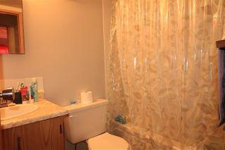 Photo 5: 201 3404 18 Avenue NW in Edmonton: Zone 29 Condo for sale : MLS®# E4148534