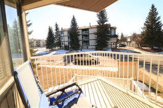Photo 7: 201 3404 18 Avenue NW in Edmonton: Zone 29 Condo for sale : MLS®# E4148534
