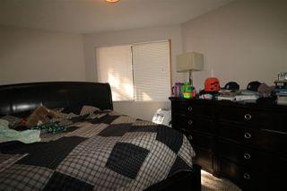 Photo 6: 201 3404 18 Avenue NW in Edmonton: Zone 29 Condo for sale : MLS®# E4148534