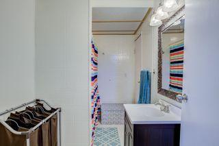 Photo 19: 4428 50 Avenue: Cold Lake House for sale : MLS®# E4149241