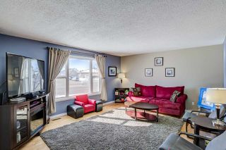 Photo 2: 4428 50 Avenue: Cold Lake House for sale : MLS®# E4149241