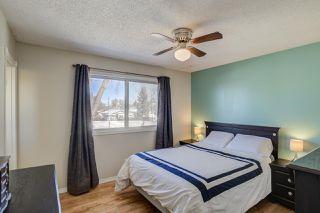 Photo 8: 4428 50 Avenue: Cold Lake House for sale : MLS®# E4149241