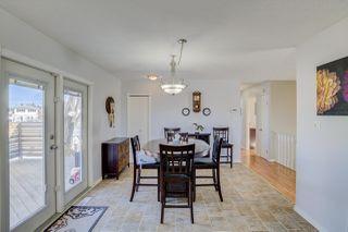 Photo 7: 4428 50 Avenue: Cold Lake House for sale : MLS®# E4149241