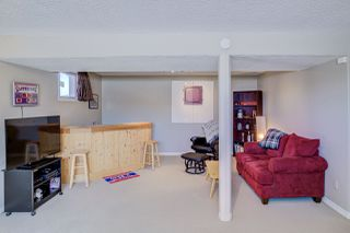 Photo 15: 4428 50 Avenue: Cold Lake House for sale : MLS®# E4149241