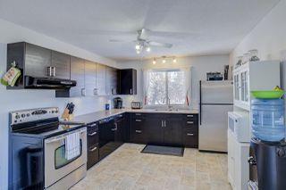 Photo 6: 4428 50 Avenue: Cold Lake House for sale : MLS®# E4149241