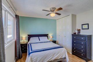 Photo 9: 4428 50 Avenue: Cold Lake House for sale : MLS®# E4149241