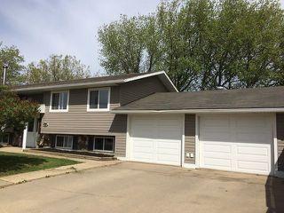 Photo 20: 4428 50 Avenue: Cold Lake House for sale : MLS®# E4149241
