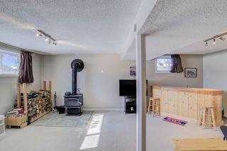 Photo 14: 4428 50 Avenue: Cold Lake House for sale : MLS®# E4149241