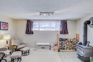 Photo 17: 4428 50 Avenue: Cold Lake House for sale : MLS®# E4149241