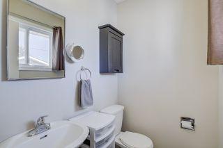 Photo 10: 4428 50 Avenue: Cold Lake House for sale : MLS®# E4149241