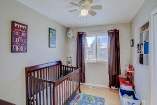 Photo 11: 4428 50 Avenue: Cold Lake House for sale : MLS®# E4149241