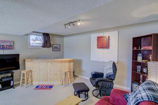 Photo 16: 4428 50 Avenue: Cold Lake House for sale : MLS®# E4149241
