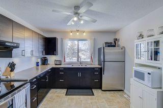 Photo 5: 4428 50 Avenue: Cold Lake House for sale : MLS®# E4149241