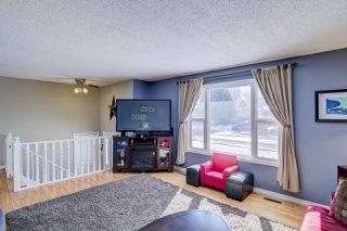Photo 3: 4428 50 Avenue: Cold Lake House for sale : MLS®# E4149241