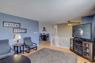 Photo 4: 4428 50 Avenue: Cold Lake House for sale : MLS®# E4149241