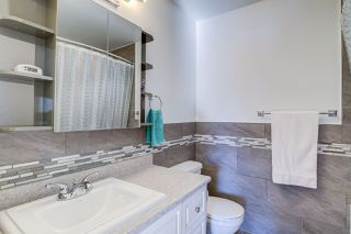 Photo 13: 4428 50 Avenue: Cold Lake House for sale : MLS®# E4149241