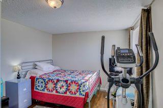 Photo 18: 4428 50 Avenue: Cold Lake House for sale : MLS®# E4149241