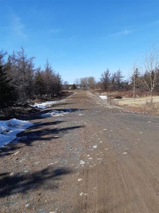 Photo 2: 39 Desveaux Lane in Chéticamp: 306-Inverness County / Inverness & Area Vacant Land for sale (Highland Region)  : MLS®# 201906048