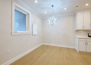 Photo 10: 1311 E 13TH Avenue in Vancouver: Grandview VE House 1/2 Duplex for sale (Vancouver East)  : MLS®# R2354264